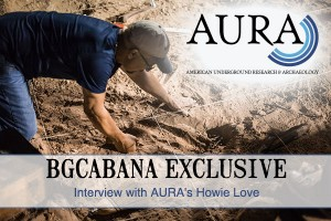 AURA_Interview_Image