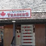 New France - Acadia Traders - Shop - 2016